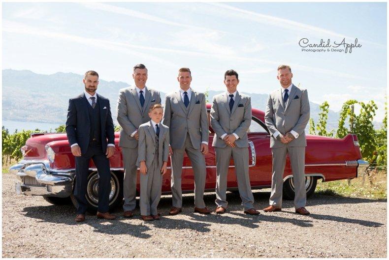 Hotel-Eldorado-Dine-19-Kelowna-Wedding-Photographers_0053