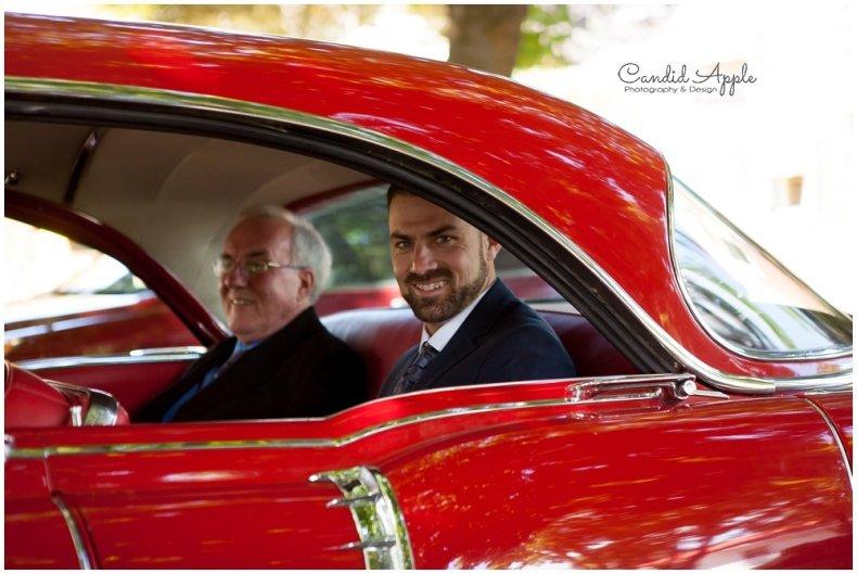Hotel-Eldorado-Dine-19-Kelowna-Wedding-Photographers_0056