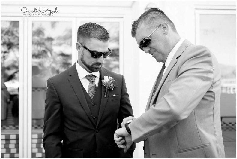 Hotel-Eldorado-Dine-19-Kelowna-Wedding-Photographers_0059