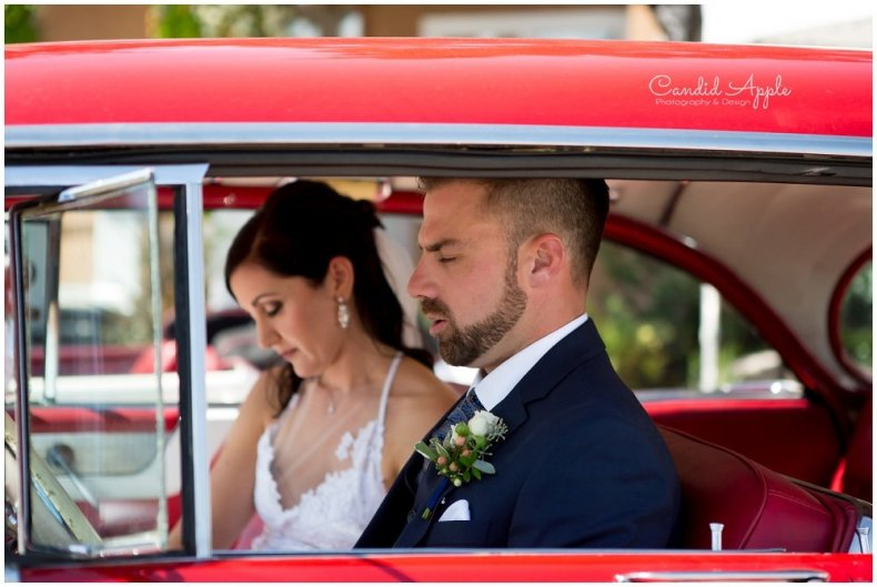 Hotel-Eldorado-Dine-19-Kelowna-Wedding-Photographers_0072