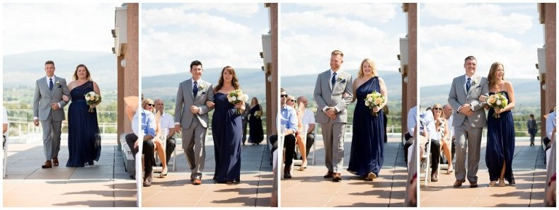 Hotel-Eldorado-Dine-19-Kelowna-Wedding-Photographers_0081