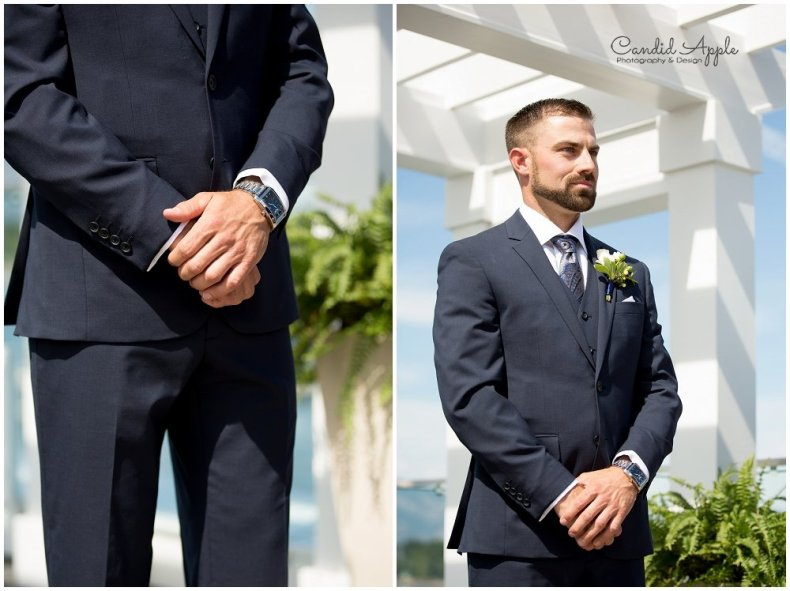 Hotel-Eldorado-Dine-19-Kelowna-Wedding-Photographers_0084