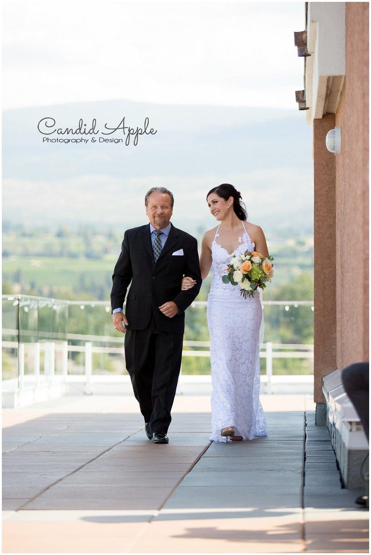 Hotel-Eldorado-Dine-19-Kelowna-Wedding-Photographers_0085