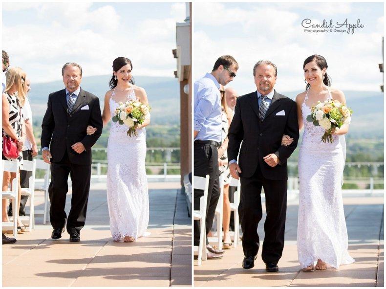 Hotel-Eldorado-Dine-19-Kelowna-Wedding-Photographers_0086