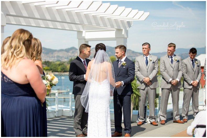 Hotel-Eldorado-Dine-19-Kelowna-Wedding-Photographers_0096