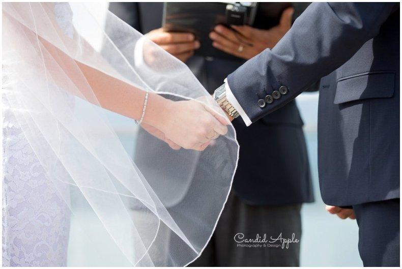 Hotel-Eldorado-Dine-19-Kelowna-Wedding-Photographers_0106