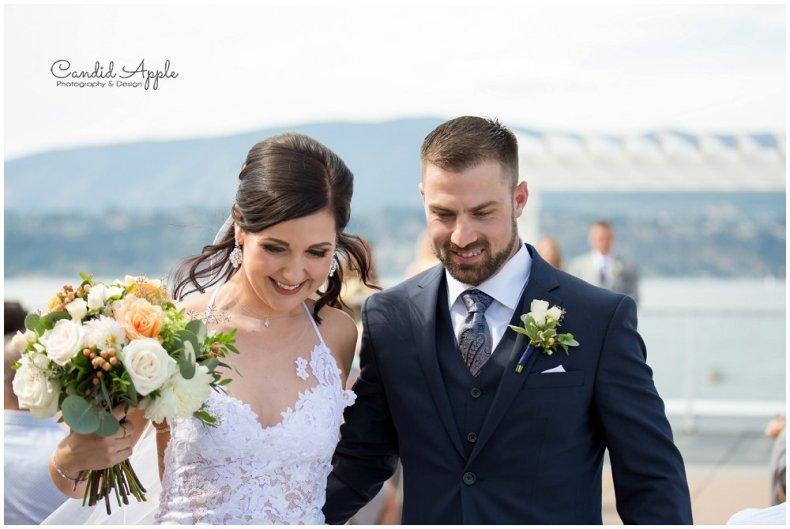 Hotel-Eldorado-Dine-19-Kelowna-Wedding-Photographers_0110