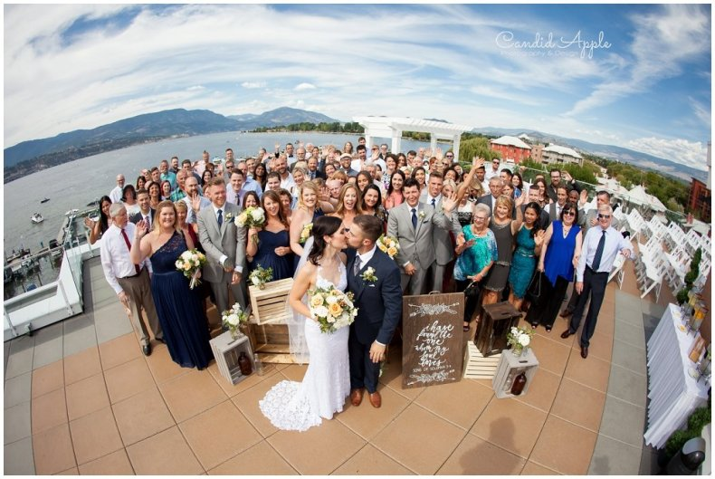 Hotel-Eldorado-Dine-19-Kelowna-Wedding-Photographers_0112
