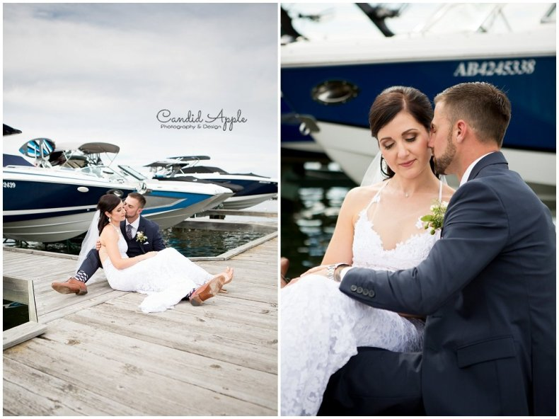 Hotel-Eldorado-Dine-19-Kelowna-Wedding-Photographers_0122
