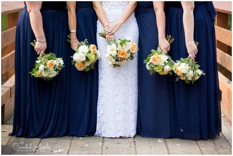 Hotel-Eldorado-Dine-19-Kelowna-Wedding-Photographers_0127