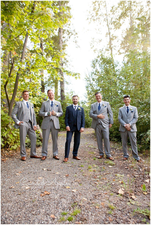 Hotel-Eldorado-Dine-19-Kelowna-Wedding-Photographers_0129