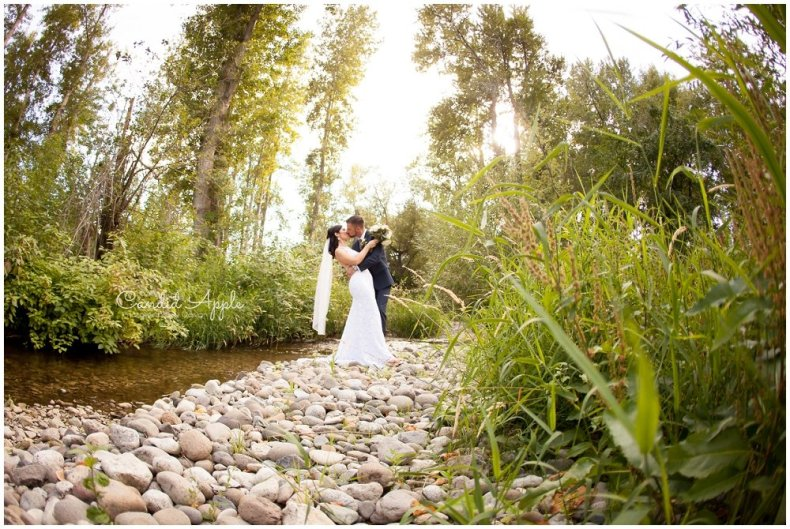 Hotel-Eldorado-Dine-19-Kelowna-Wedding-Photographers_0134