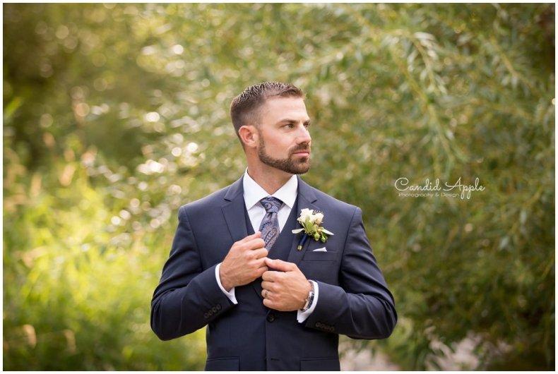 Hotel-Eldorado-Dine-19-Kelowna-Wedding-Photographers_0143