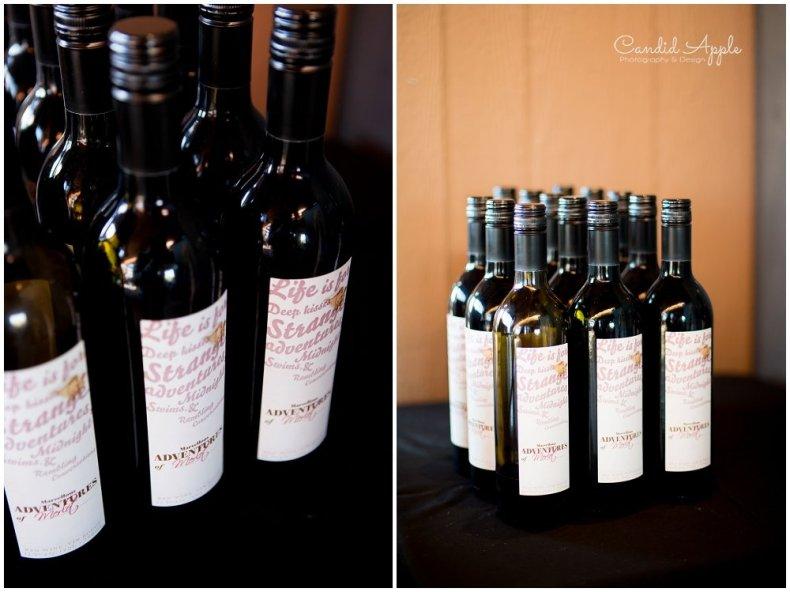 Hotel-Eldorado-Dine-19-Kelowna-Wedding-Photographers_0148