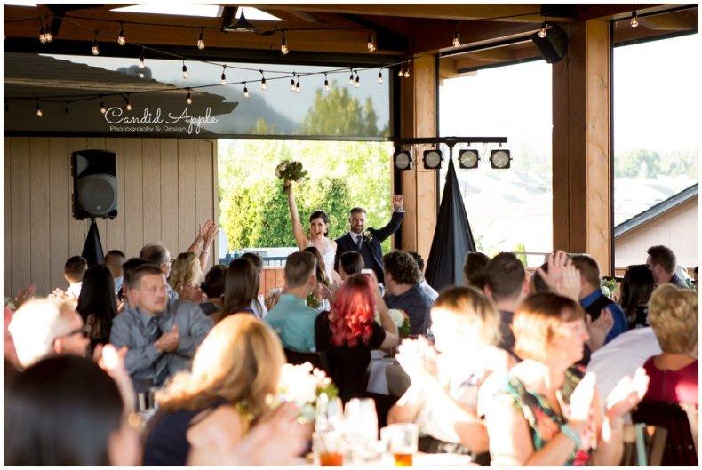 Hotel-Eldorado-Dine-19-Kelowna-Wedding-Photographers_0162