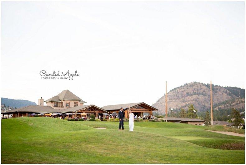 Hotel-Eldorado-Dine-19-Kelowna-Wedding-Photographers_0177