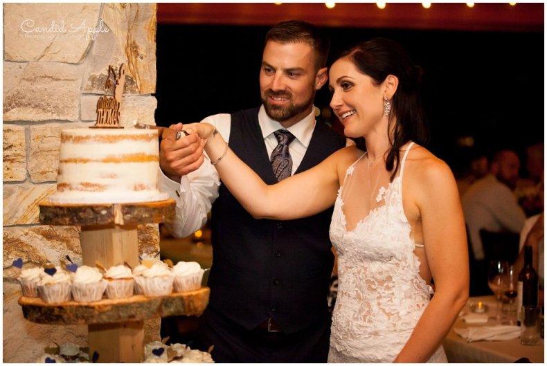 Hotel-Eldorado-Dine-19-Kelowna-Wedding-Photographers_0190