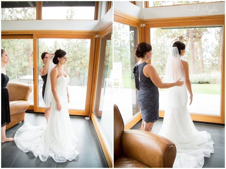 hillside-winery-naramata-wedding-photographers_0015