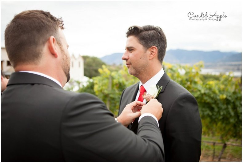 hillside-winery-naramata-wedding-photographers_0026