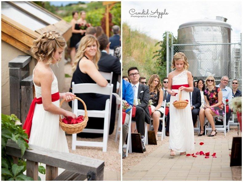 hillside-winery-naramata-wedding-photographers_0034