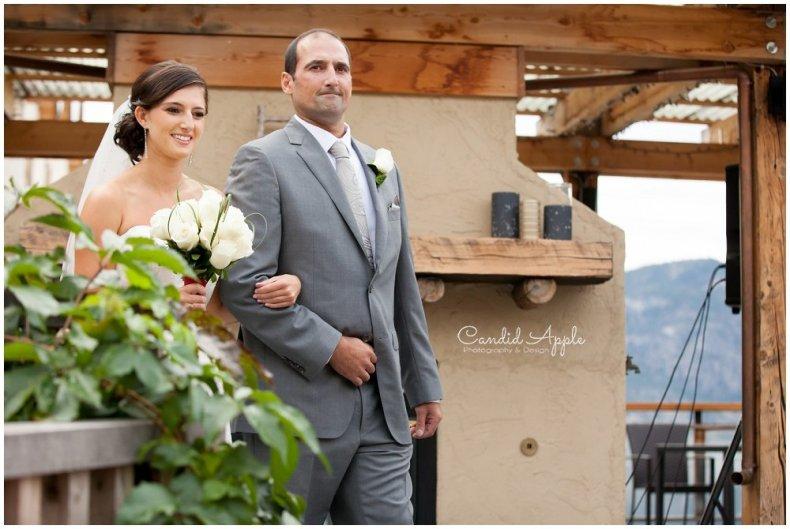 hillside-winery-naramata-wedding-photographers_0037