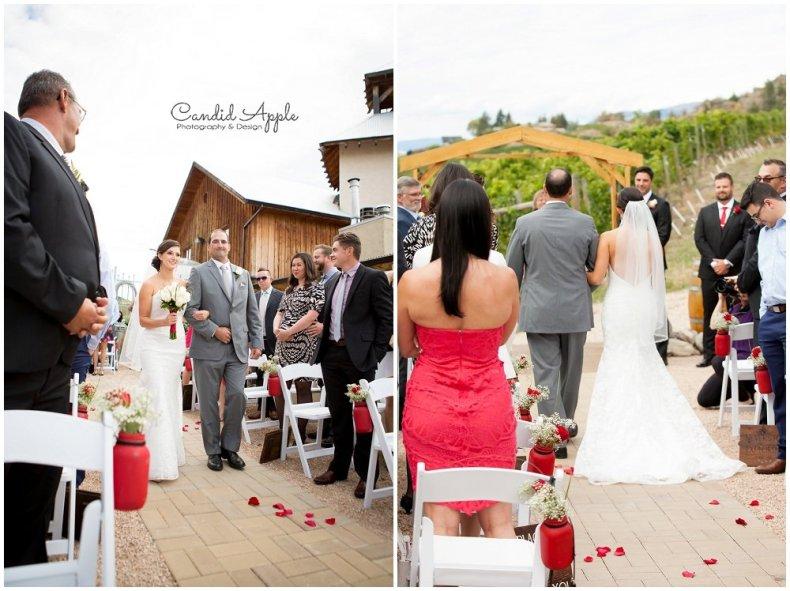 hillside-winery-naramata-wedding-photographers_0042