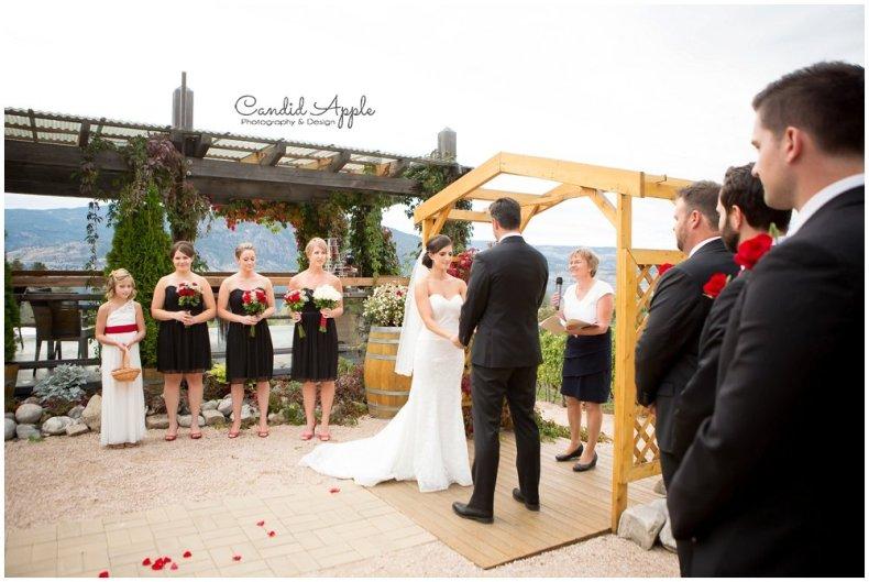 hillside-winery-naramata-wedding-photographers_0045