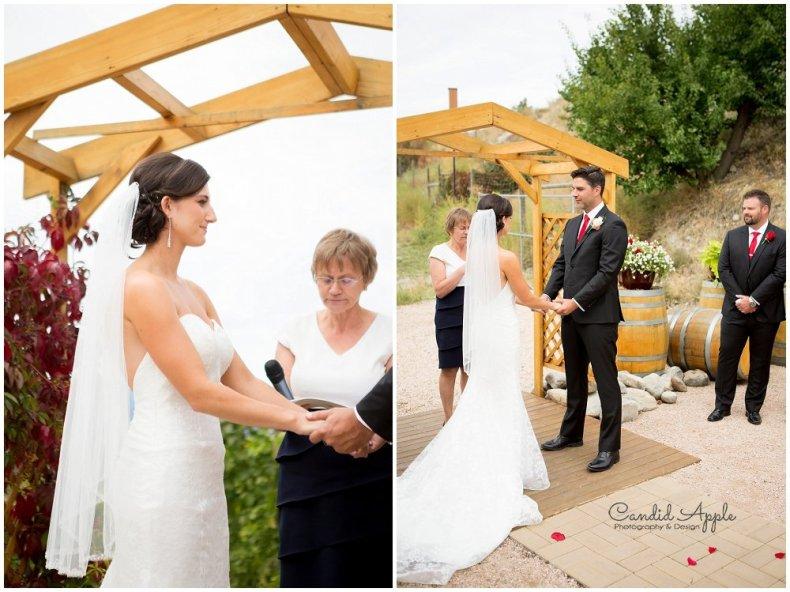 hillside-winery-naramata-wedding-photographers_0048
