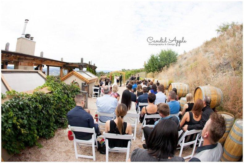 hillside-winery-naramata-wedding-photographers_0050
