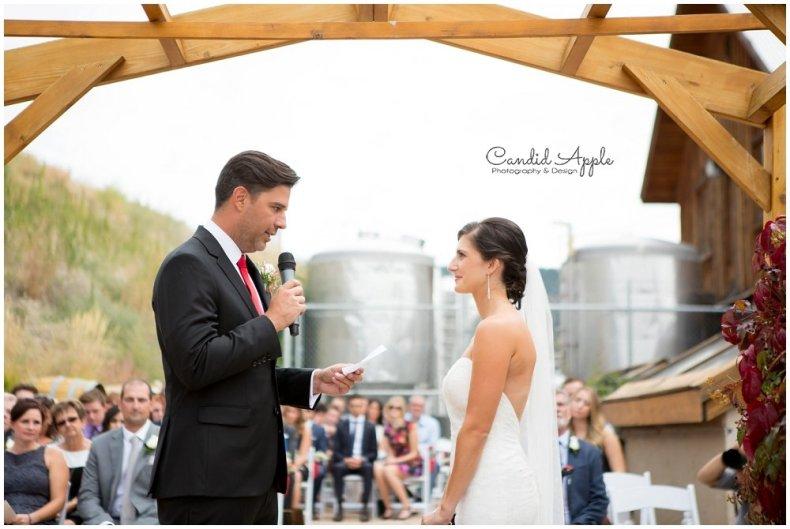 hillside-winery-naramata-wedding-photographers_0055