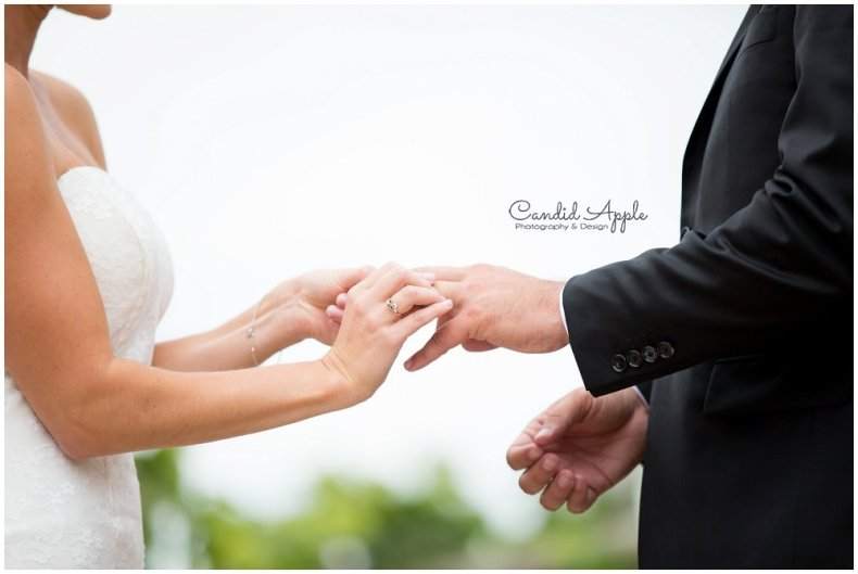hillside-winery-naramata-wedding-photographers_0061