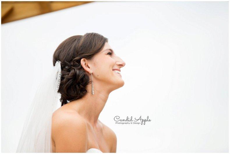 hillside-winery-naramata-wedding-photographers_0062