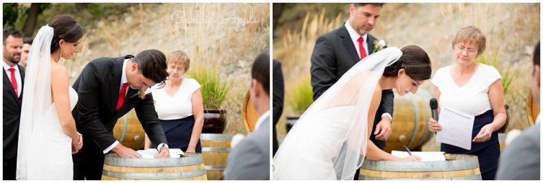 hillside-winery-naramata-wedding-photographers_0068