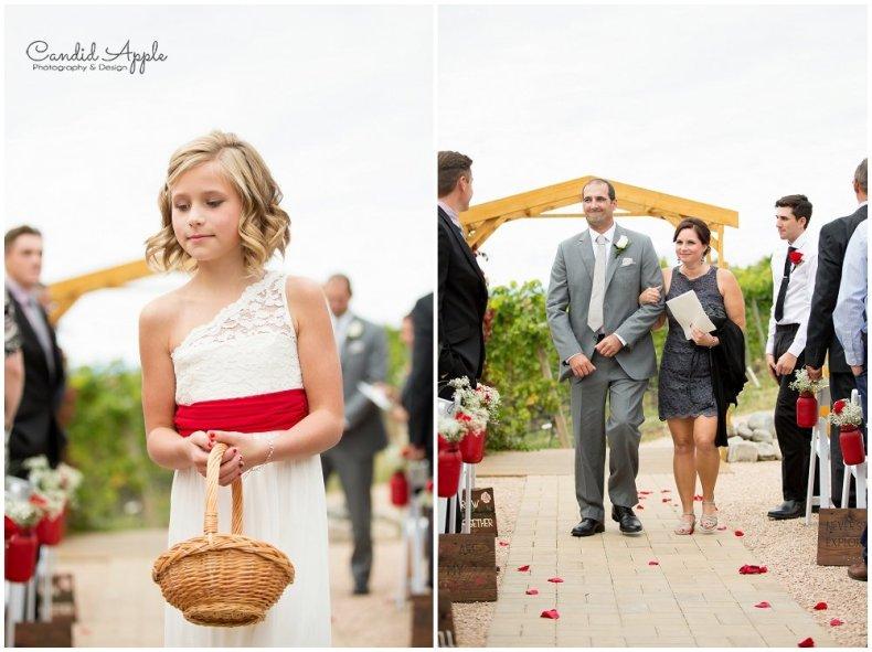 hillside-winery-naramata-wedding-photographers_0075