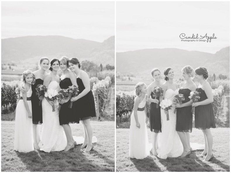 hillside-winery-naramata-wedding-photographers_0081