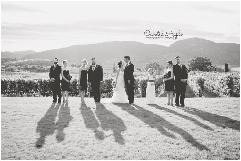 hillside-winery-naramata-wedding-photographers_0088