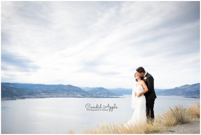 hillside-winery-naramata-wedding-photographers_0090