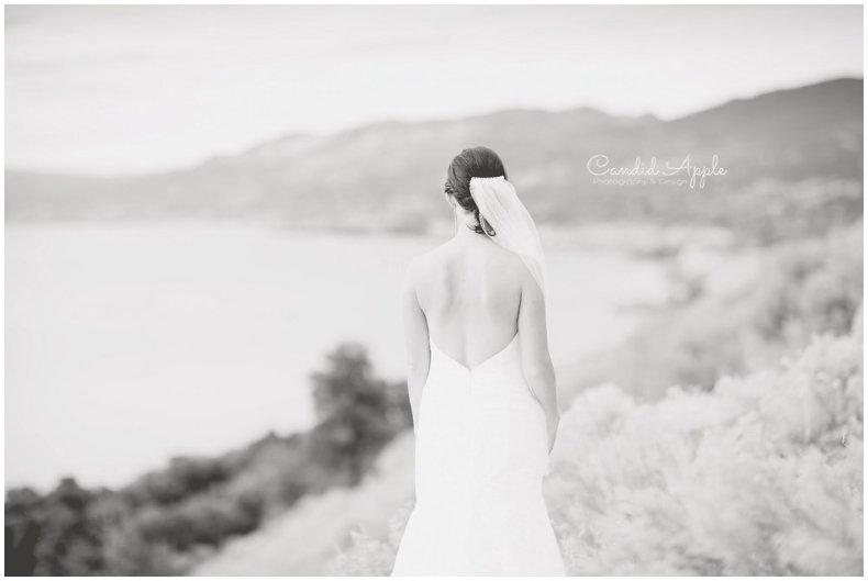 hillside-winery-naramata-wedding-photographers_0099