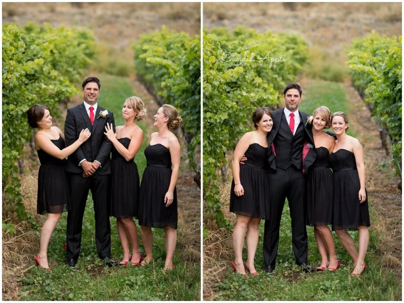 hillside-winery-naramata-wedding-photographers_0113