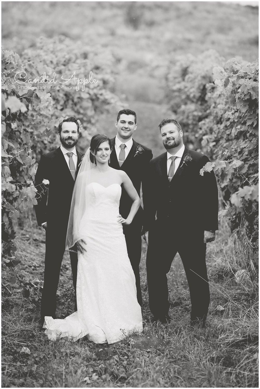 hillside-winery-naramata-wedding-photographers_0114