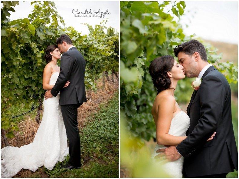hillside-winery-naramata-wedding-photographers_0119