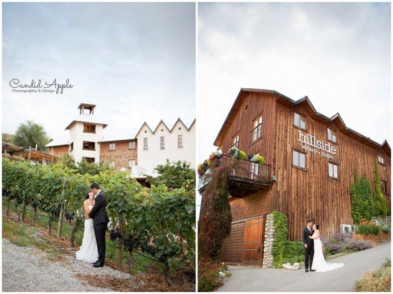 hillside-winery-naramata-wedding-photographers_0122