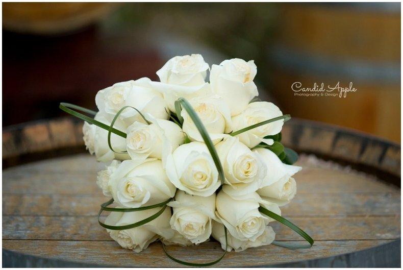 hillside-winery-naramata-wedding-photographers_0133