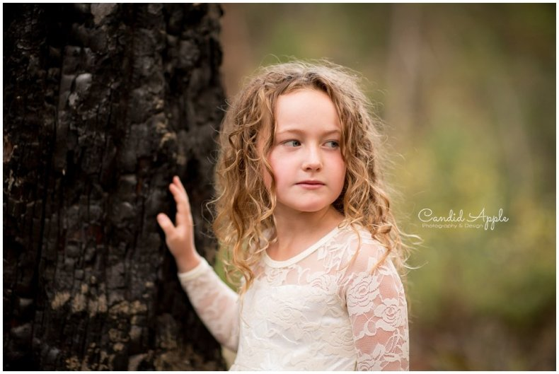 kelowna-children-photographers_0007