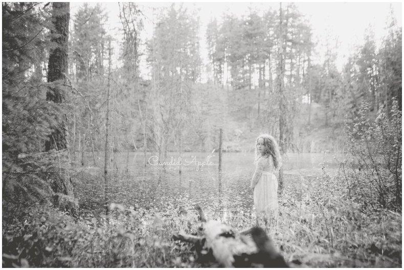 kelowna-children-photographers_0022