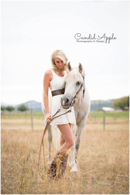 kelowna-equine-photographer_0002