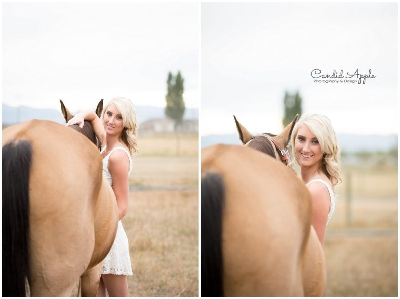 kelowna-equine-photographer_0013