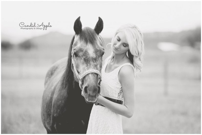 kelowna-equine-photographer_0016