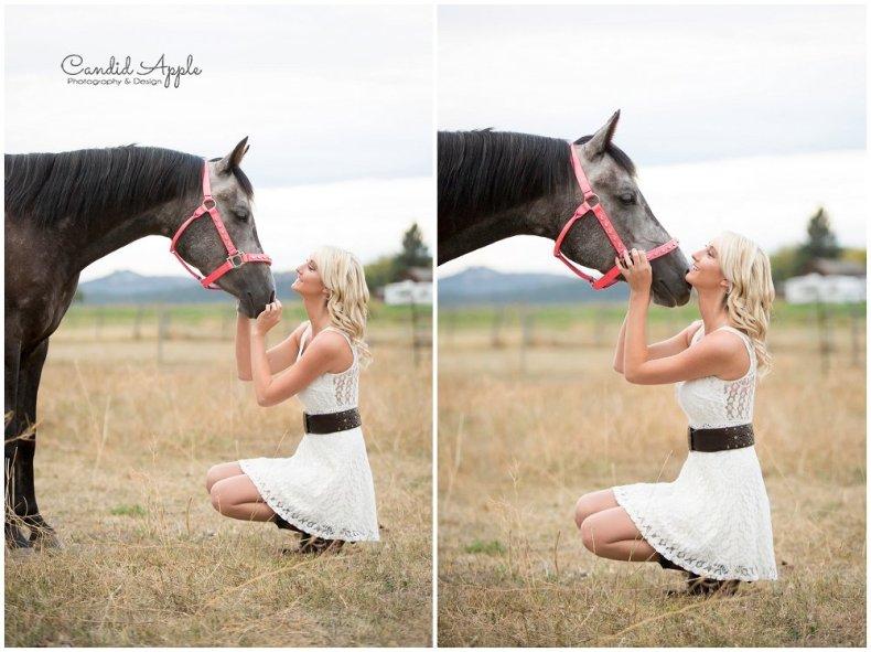 kelowna-equine-photographer_0019
