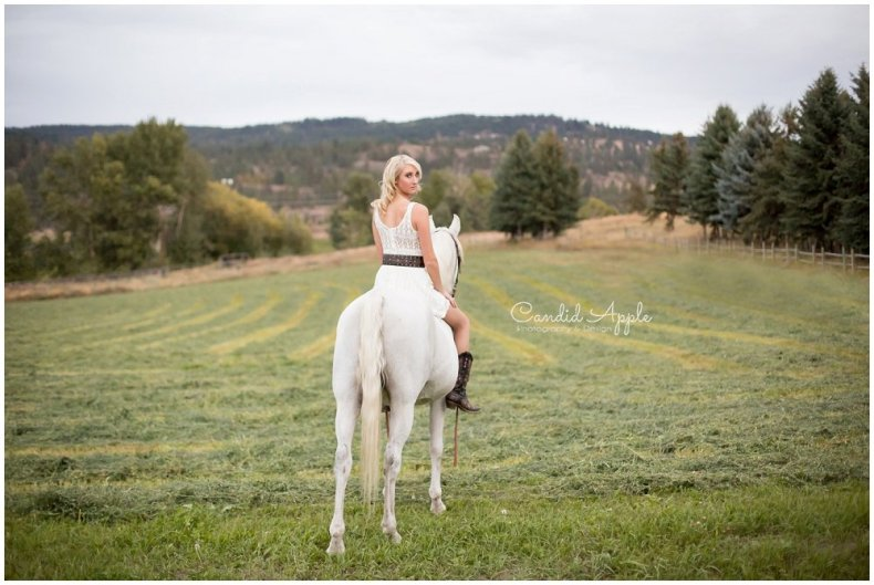 kelowna-equine-photographer_0024